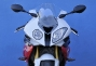 2012 BMW S1000RR   Tweaks Come to the Liter Bike King thumbs 2012 bmw s1000rr 136