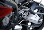2012 BMW S1000RR   Tweaks Come to the Liter Bike King thumbs 2012 bmw s1000rr 144