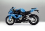 2012 BMW S1000RR   Tweaks Come to the Liter Bike King thumbs 2012 bmw s1000rr 20