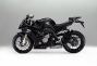 2012 BMW S1000RR   Tweaks Come to the Liter Bike King thumbs 2012 bmw s1000rr 21