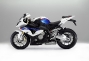 2012 BMW S1000RR   Tweaks Come to the Liter Bike King thumbs 2012 bmw s1000rr 22