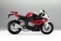 2012 BMW S1000RR   Tweaks Come to the Liter Bike King thumbs 2012 bmw s1000rr 23