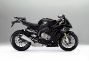 2012 BMW S1000RR   Tweaks Come to the Liter Bike King thumbs 2012 bmw s1000rr 25