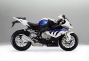 2012 BMW S1000RR   Tweaks Come to the Liter Bike King thumbs 2012 bmw s1000rr 26
