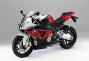 2012 BMW S1000RR   Tweaks Come to the Liter Bike King thumbs 2012 bmw s1000rr 27