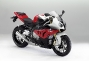 2012 BMW S1000RR   Tweaks Come to the Liter Bike King thumbs 2012 bmw s1000rr 28