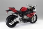 2012 BMW S1000RR   Tweaks Come to the Liter Bike King thumbs 2012 bmw s1000rr 29