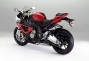 2012 BMW S1000RR   Tweaks Come to the Liter Bike King thumbs 2012 bmw s1000rr 30