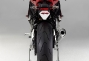 2012 BMW S1000RR   Tweaks Come to the Liter Bike King thumbs 2012 bmw s1000rr 32