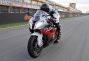 2012 BMW S1000RR   Tweaks Come to the Liter Bike King thumbs 2012 bmw s1000rr 43