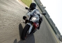 2012 BMW S1000RR   Tweaks Come to the Liter Bike King thumbs 2012 bmw s1000rr 44
