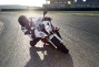 2012 BMW S1000RR   Tweaks Come to the Liter Bike King thumbs 2012 bmw s1000rr 45