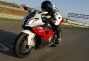 2012 BMW S1000RR   Tweaks Come to the Liter Bike King thumbs 2012 bmw s1000rr 46