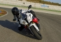 2012 BMW S1000RR   Tweaks Come to the Liter Bike King thumbs 2012 bmw s1000rr 48