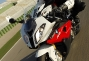 2012 BMW S1000RR   Tweaks Come to the Liter Bike King thumbs 2012 bmw s1000rr 49
