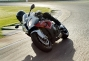 2012 BMW S1000RR   Tweaks Come to the Liter Bike King thumbs 2012 bmw s1000rr 50