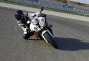 2012 BMW S1000RR   Tweaks Come to the Liter Bike King thumbs 2012 bmw s1000rr 51