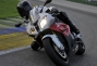 2012 BMW S1000RR   Tweaks Come to the Liter Bike King thumbs 2012 bmw s1000rr 54