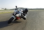 2012 BMW S1000RR   Tweaks Come to the Liter Bike King thumbs 2012 bmw s1000rr 55