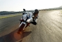 2012 BMW S1000RR   Tweaks Come to the Liter Bike King thumbs 2012 bmw s1000rr 57