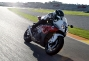 2012 BMW S1000RR   Tweaks Come to the Liter Bike King thumbs 2012 bmw s1000rr 58