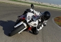 2012 BMW S1000RR   Tweaks Come to the Liter Bike King thumbs 2012 bmw s1000rr 59