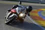 2012 BMW S1000RR   Tweaks Come to the Liter Bike King thumbs 2012 bmw s1000rr 60