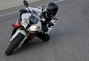2012 BMW S1000RR   Tweaks Come to the Liter Bike King thumbs 2012 bmw s1000rr 63