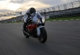 2012 BMW S1000RR   Tweaks Come to the Liter Bike King thumbs 2012 bmw s1000rr 64