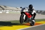 2012 BMW S1000RR   Tweaks Come to the Liter Bike King thumbs 2012 bmw s1000rr 66