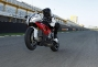 2012 BMW S1000RR   Tweaks Come to the Liter Bike King thumbs 2012 bmw s1000rr 68