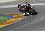 2012 BMW S1000RR   Tweaks Come to the Liter Bike King thumbs 2012 bmw s1000rr 70