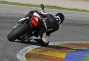 2012 BMW S1000RR   Tweaks Come to the Liter Bike King thumbs 2012 bmw s1000rr 72