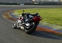 2012 BMW S1000RR   Tweaks Come to the Liter Bike King thumbs 2012 bmw s1000rr 73