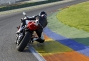 2012 BMW S1000RR   Tweaks Come to the Liter Bike King thumbs 2012 bmw s1000rr 74