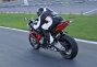 2012 BMW S1000RR   Tweaks Come to the Liter Bike King thumbs 2012 bmw s1000rr 75