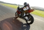 2012 BMW S1000RR   Tweaks Come to the Liter Bike King thumbs 2012 bmw s1000rr 76