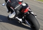 2012 BMW S1000RR   Tweaks Come to the Liter Bike King thumbs 2012 bmw s1000rr 77