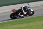 2012 BMW S1000RR   Tweaks Come to the Liter Bike King thumbs 2012 bmw s1000rr 79