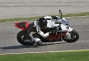 2012 BMW S1000RR   Tweaks Come to the Liter Bike King thumbs 2012 bmw s1000rr 80