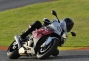 2012 BMW S1000RR   Tweaks Come to the Liter Bike King thumbs 2012 bmw s1000rr 82