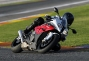 2012 BMW S1000RR   Tweaks Come to the Liter Bike King thumbs 2012 bmw s1000rr 84
