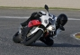 2012 BMW S1000RR   Tweaks Come to the Liter Bike King thumbs 2012 bmw s1000rr 85