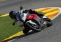 2012 BMW S1000RR   Tweaks Come to the Liter Bike King thumbs 2012 bmw s1000rr 86