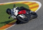 2012 BMW S1000RR   Tweaks Come to the Liter Bike King thumbs 2012 bmw s1000rr 87