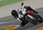 2012 BMW S1000RR   Tweaks Come to the Liter Bike King thumbs 2012 bmw s1000rr 89