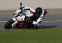2012 BMW S1000RR   Tweaks Come to the Liter Bike King thumbs 2012 bmw s1000rr 90