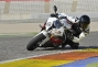 2012 BMW S1000RR   Tweaks Come to the Liter Bike King thumbs 2012 bmw s1000rr 91