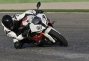 2012 BMW S1000RR   Tweaks Come to the Liter Bike King thumbs 2012 bmw s1000rr 92