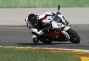 2012 BMW S1000RR   Tweaks Come to the Liter Bike King thumbs 2012 bmw s1000rr 93